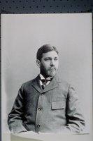 Albert Roach