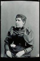 Agnes Innis