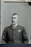 A.E. Rogers