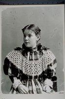 Anita Wells