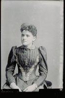 Annie Moody