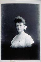 Alma Scholfield
