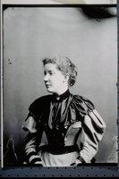 Allyn woman