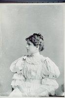 Annie Rowland