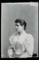Amanda Carlyle