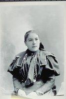 Augusta Edstadt