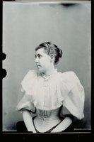 Anna McEwen