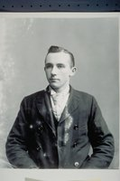 Albert Davidson