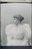Abbie Ogden