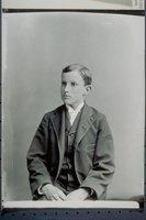 Allen Lamb