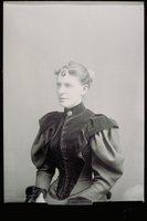 Annie Neilan