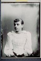 Annie Paige