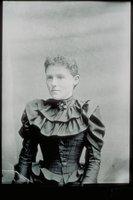 Annie Dunn