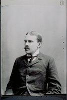 B.B. Clark