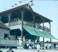 Fairfield Beach Club