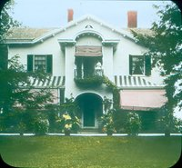 Jennings House