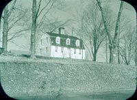 Hill-Ribbins House