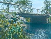 Middlebrooks Bridge