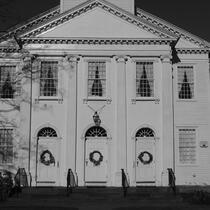 Avon Congregational Church