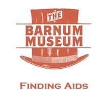 Records of the Barnum Institute of Science and History