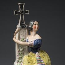 Decorative Arts - The Barnum Museum
