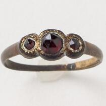 Jewelry - The Barnum Museum