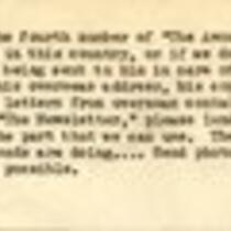 1944, June