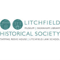 Litchfield Historical Society