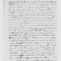 Correspondence with Peter Colt, William Hoskins, Nathaniel Shaw, Jr., and Andrew Huntington, 1776 September 1-16