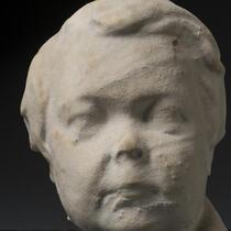 Sculpture - The Barnum Museum
