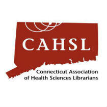 Connecticut Association of Health Science Librarians