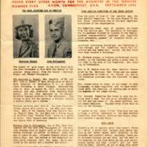 1944, September