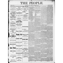 People, 1878