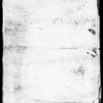 Silas Deane Papers: Accounts: Account book of Franklin, Deane and Adams, 1776 December-1778 June