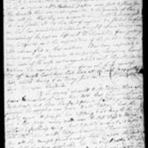 Silas Deane Papers: Correspondence, 1778-1781