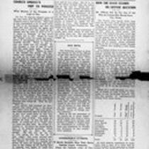 Winsted sentinel, 1907-12