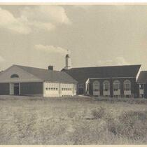 Towpath School