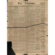 Examiner, <1886>