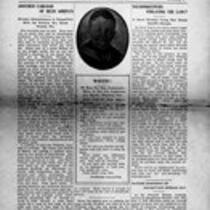 Winsted sentinel, 1908-02