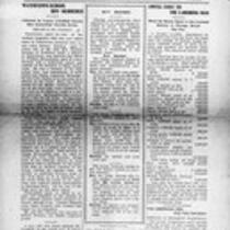 Winsted sentinel, 1908-06