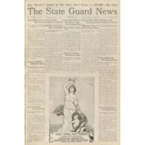 State Guard news, 1919-02