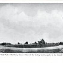 Charter Oak Park, Hartford Conn.