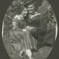 Anderson, Albert E., 1894-1988