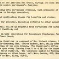 1945, January