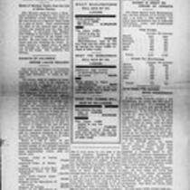Winsted sentinel, 1908-07