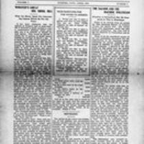 Winsted sentinel, 1908-04