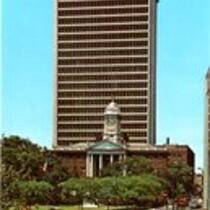 Hartford National Bank & Trust Company, Hartford, Connecticut
