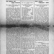 Winsted sentinel, 1908-01