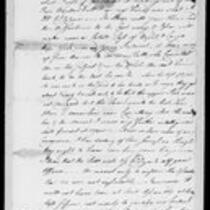 Silas Deane Papers: Letters to and from Silas Deane, 1776 January