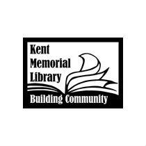 Kent Memorial Library, Suffield